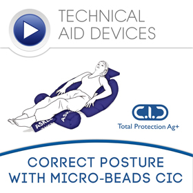 Technical Aid Devices